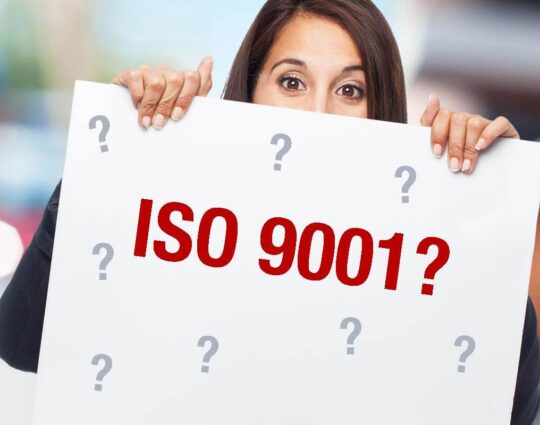 ISO-9001-Certified-east hartford ct