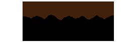 iso9001easthartfordct_logo